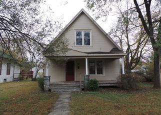 Foreclosure  id: 4224365
