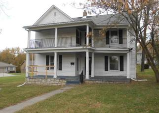 Foreclosure  id: 4224366