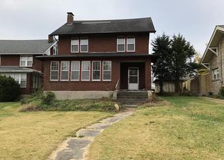 Foreclosure  id: 4224375