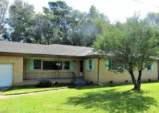 Foreclosure  id: 4224384