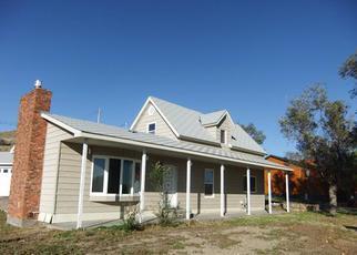 Foreclosure  id: 4224388