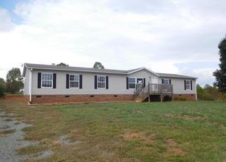 Foreclosure  id: 4224390