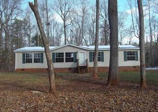 Foreclosure  id: 4224391