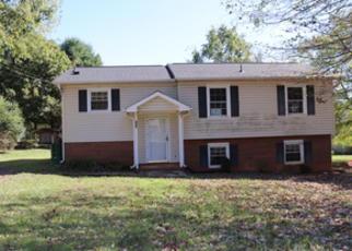 Foreclosure  id: 4224392