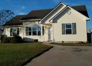 Foreclosure  id: 4224393