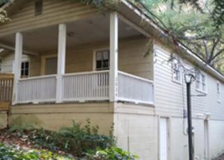Foreclosure  id: 4224396