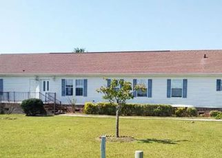 Foreclosure  id: 4224405