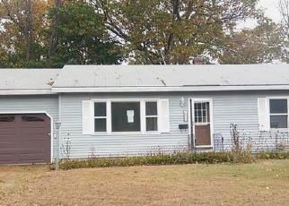 Foreclosure  id: 4224408