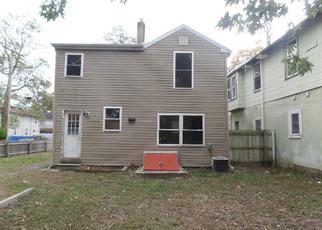 Foreclosure  id: 4224415