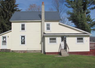 Foreclosure  id: 4224448