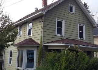 Foreclosure  id: 4224452