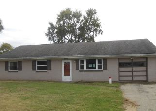 Foreclosure  id: 4224458