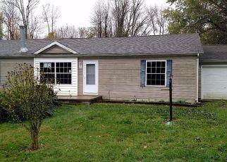 Foreclosure  id: 4224460