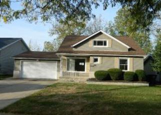 Foreclosure  id: 4224466