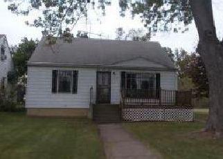 Foreclosure  id: 4224470