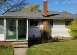 Foreclosure  id: 4224472