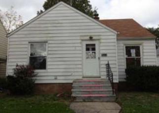 Foreclosure  id: 4224476