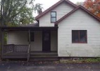 Foreclosure  id: 4224477