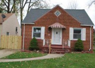 Foreclosure  id: 4224478