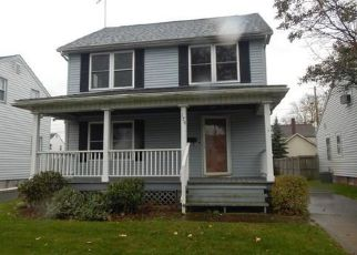Foreclosure  id: 4224479