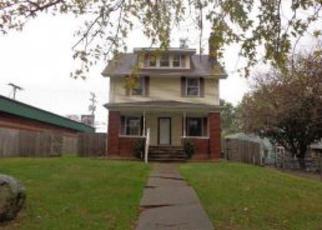 Foreclosure  id: 4224481