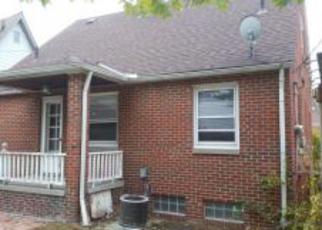 Foreclosure  id: 4224482