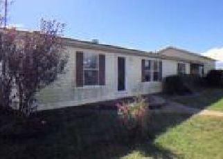 Foreclosure  id: 4224488