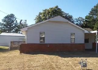 Foreclosure  id: 4224492