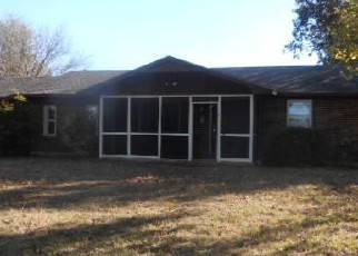 Foreclosure  id: 4224497
