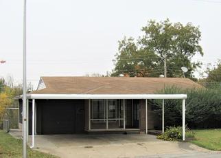 Foreclosure  id: 4224515
