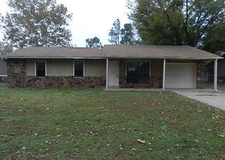 Foreclosure  id: 4224516