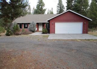 Foreclosure  id: 4224519