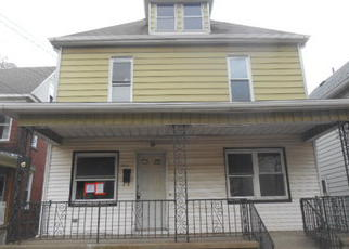 Foreclosure  id: 4224535