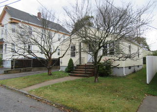 Foreclosure  id: 4224544