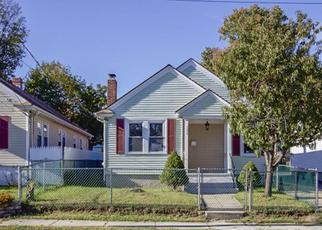 Foreclosure  id: 4224547