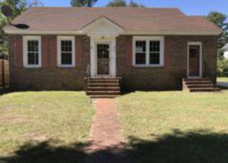 Foreclosure  id: 4224557