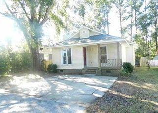 Foreclosure  id: 4224560