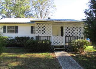 Foreclosure  id: 4224565