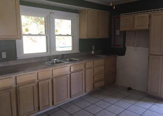 Foreclosure  id: 4224568