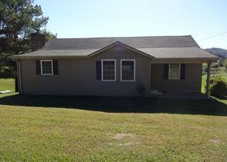 Foreclosure  id: 4224569