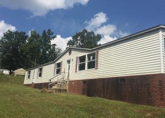 Foreclosure  id: 4224572