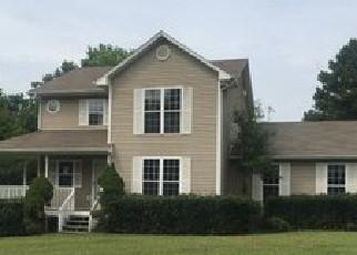 Foreclosure  id: 4224579