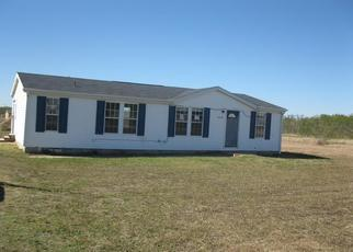 Foreclosure  id: 4224583