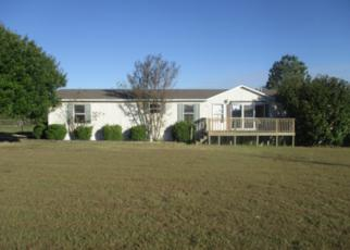 Foreclosure  id: 4224587