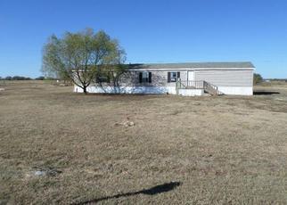 Foreclosure  id: 4224589