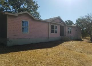 Foreclosure  id: 4224591