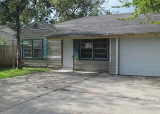 Foreclosure  id: 4224593