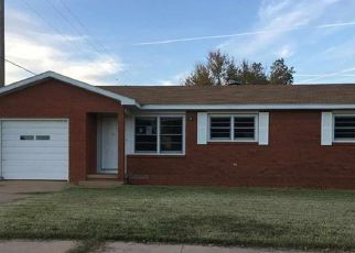 Foreclosure  id: 4224595