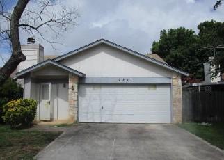 Foreclosure  id: 4224597