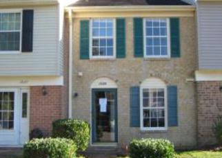 Foreclosure  id: 4224622